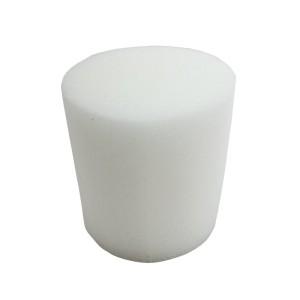 Σφουγγάρι καθαρισμού σωλήνα Φ 50