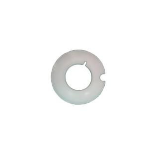 Ροδέλα εσωτερική (λευκή) για ITP 205