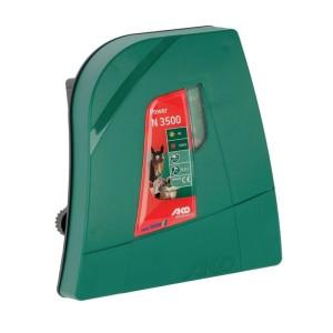 Συσκευή ηλεκτρικής περίφραξης 5,5 J