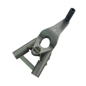 Constanta βάση για δίχαλο κουρευτικής μηχανής