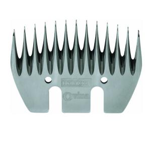 Heiniger μαχαίρι κουρευτικής μηχανής