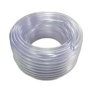 Λάστιχο PVC Φ 12