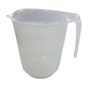 Κανάτα - μεζούρα 500 ml