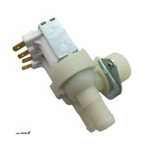Ηλεκρτοβάνα διπλή 220V