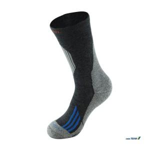 Κάλτσες Cool Comfort