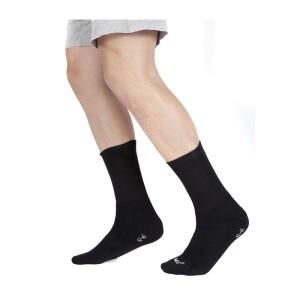 Βαμβακερή πενιέ κάλτσα