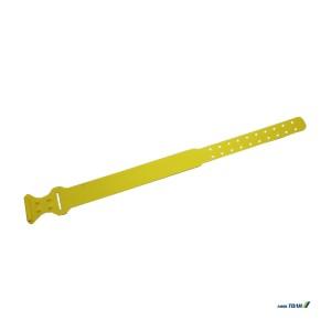 Περιλαίμιο προβάτων - κίτρινο