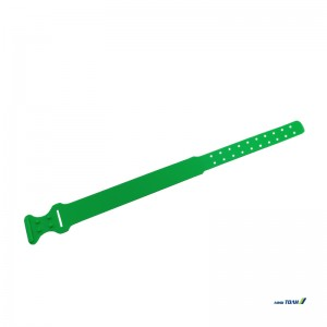 Περιλαίμιο προβάτων - πράσινο